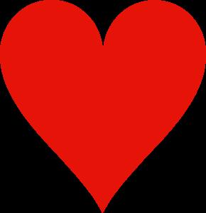 heart-symbol-clip-art-at-clker-com-vector-clip-art-online-royalty-mewsu4-clipart